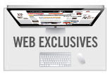 Web Exclusives