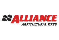 Alliance AG Logo