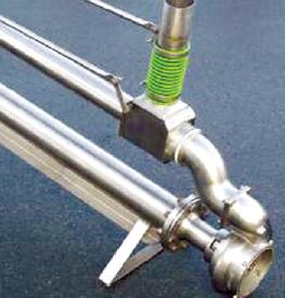 Pumps | Manure Manager