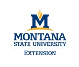 msuextension