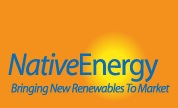 nativeenergylogo